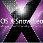 Mac OS X 10.5.7 Update Causes Overheating on Some Macs