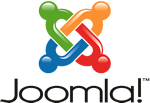 Website Design Joomla