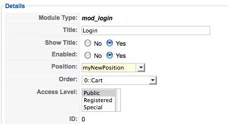 joomla-module-edit-screen.png