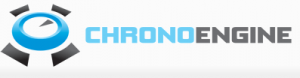 Review: Chronoforms 4 for Joomla