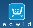 ECWID Shopping Cart for Joomla