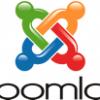Joomla Menu Order Bug Fix