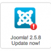 joomla-258-update