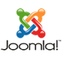 Web Design Joomla