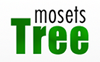Upgrading Mosets Tree