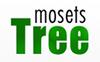 Upgrading Mosets Tree