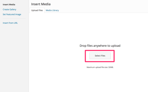 link-pdf-select-files