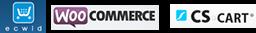 shopping-cart-logos