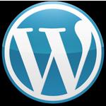 Wordpress Website Design, WordPress Support, WordPress Training