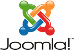 See module positions in a Joomla template