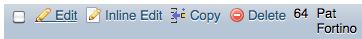 phpmyadmin-edit-user