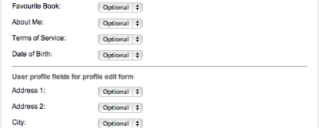 joomla-user-profile-plugin-options