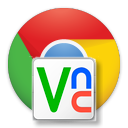VNC Viewer Plugin for Chrome