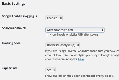 google-analytics2