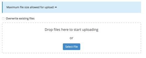 file-upload-screen