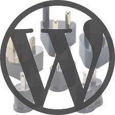 How Install WordPress Plugins