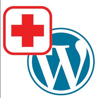 Restore WordPress from a Backup