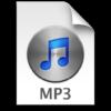 Add MP3 to WordPress