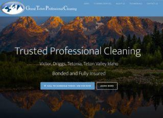 site-grand-teton-cleaners