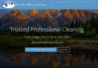 site-grand-teton-cleaners