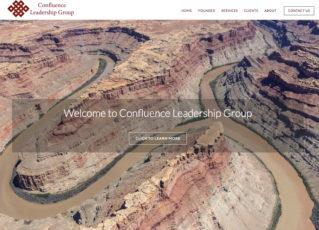 confluenceleadershipgroup.com